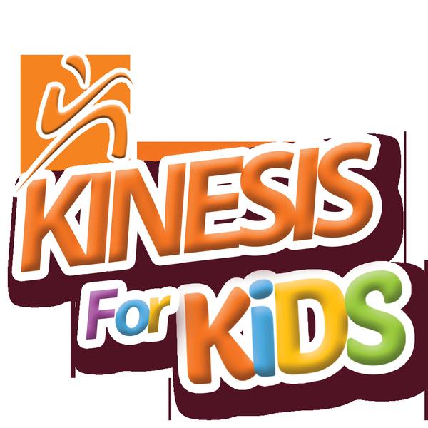 kinesis for kids